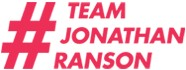 Team Jonathan Ranson - Tickets